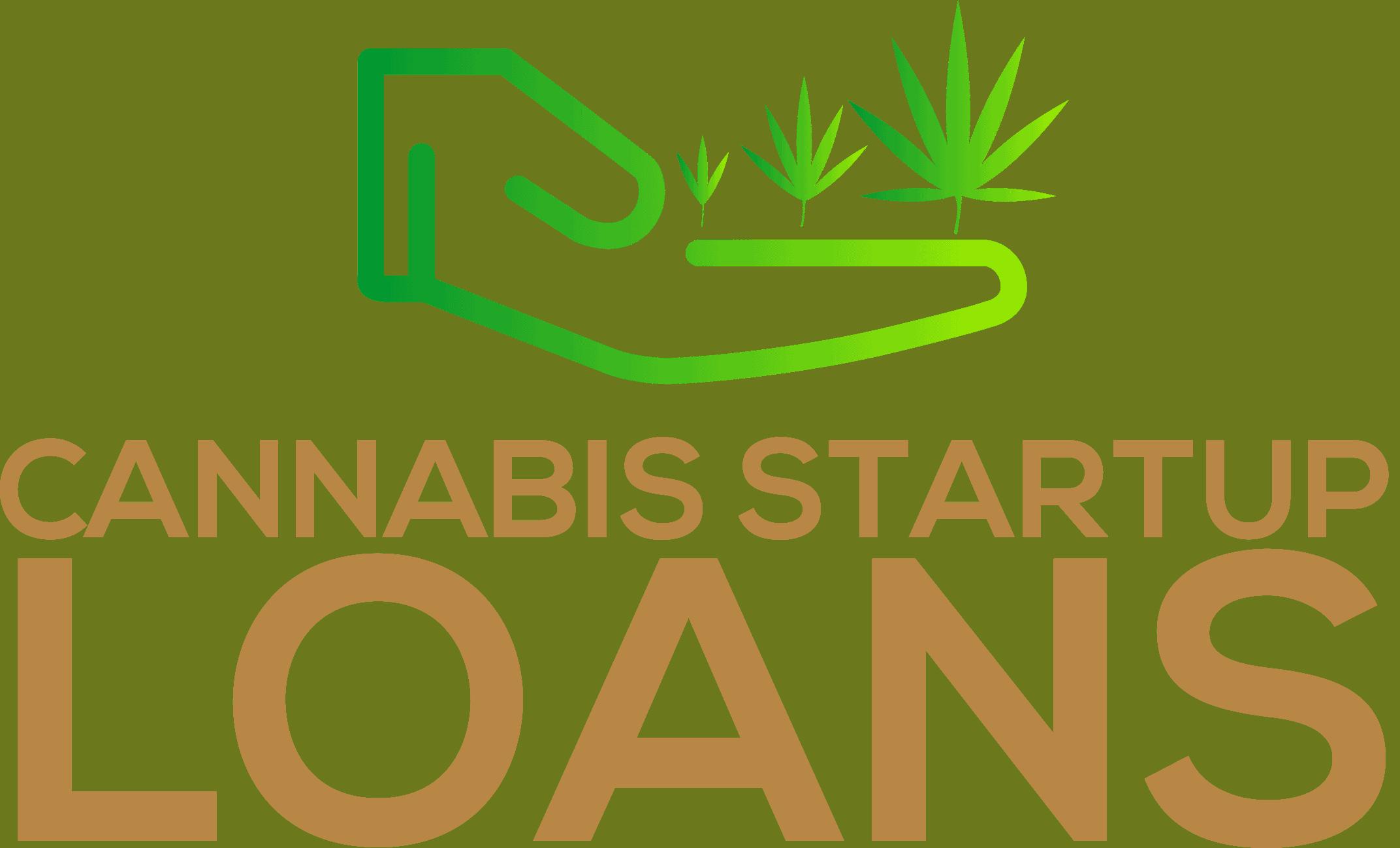 Cannabis Startup Loans